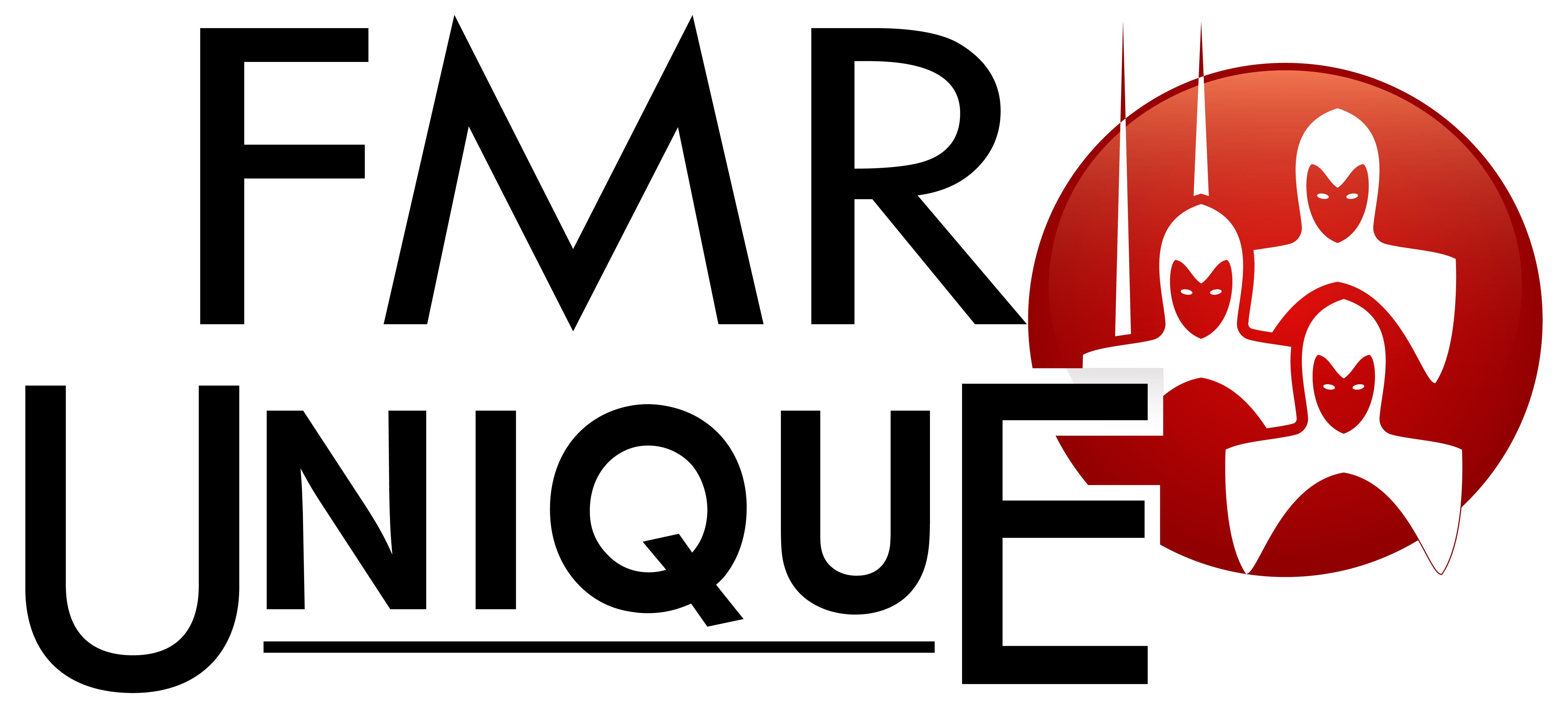 Armurerie FMR