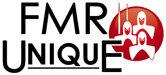 logo armurerie FMR