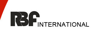 RBF International Ltd.