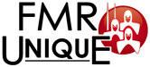 FMR Unique