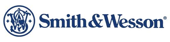 S&W - Smith & Wesson