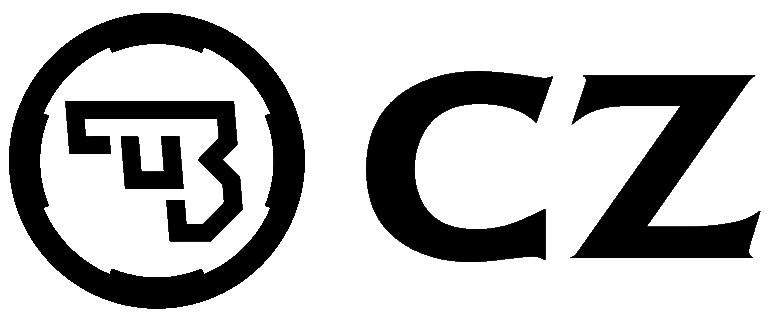 CZ - Česká zbrojovka